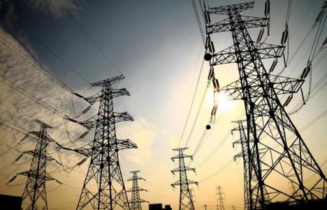 Elektrik faturalarında kayıp