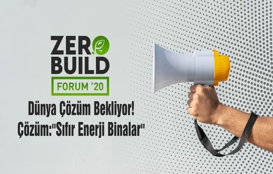 sıfır enerji binalar