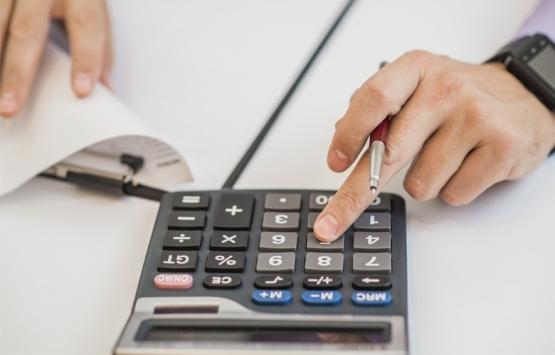 Veraset ve intikal vergisinin oranları 2019!
