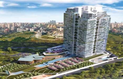 Nissa İnşaat kentsel dönüşüm projesi yapacak!