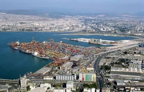 İzmir Kemalpaşa'da icradan