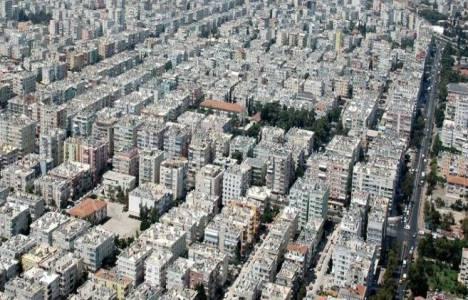 Kentsel dönüşüme nasıl başvurulur?