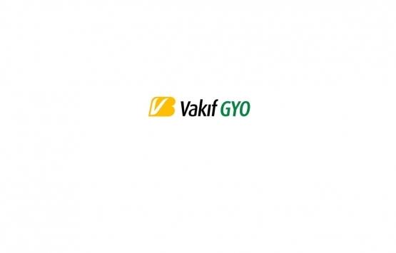 Vakıf GYO sermayesini 460 milyon TL'ye çıkarıyor!