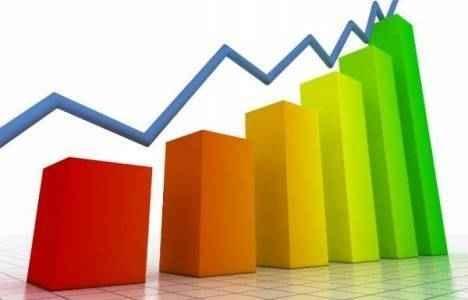 Enflasyon oranları Şubat 2015!