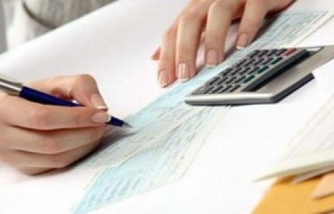 Konut kredilerinde ekspertiz