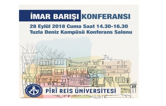 Piri Reis Üniversitesi