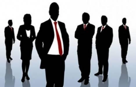 Kural Mimarlık Sanayi ve Ticaret Limited Şirketi kuruldu!