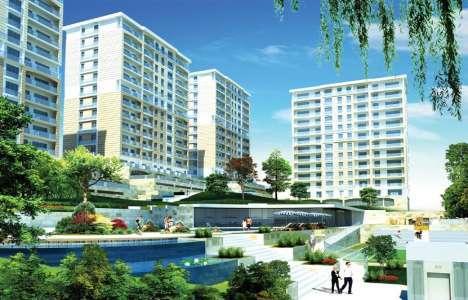 Kaya City Residence