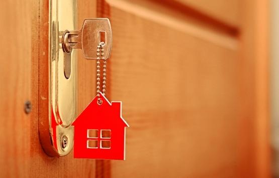 Ev fiyatları gittikçe yükselecek!
