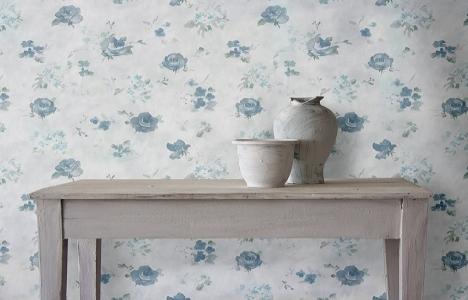 Ravena Duvar Kağıtları ile duvarlara sanatsal dokunuşlar!