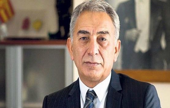 Adnan Polat: Riva