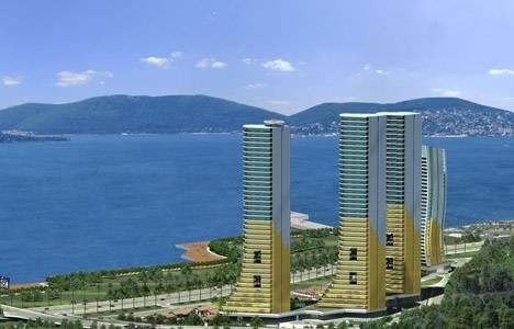 İstanbul Marina iletişim!