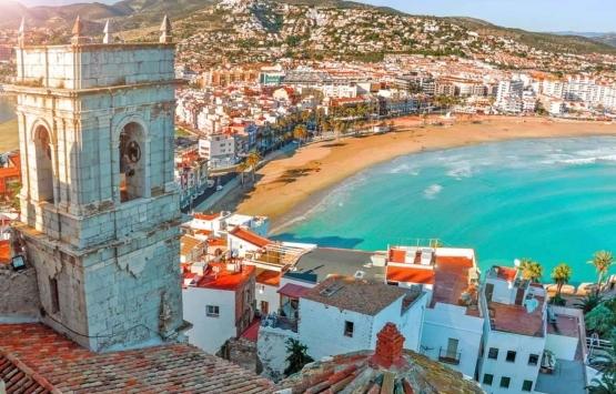 İspanya'da restoran ve bar sahiplerinden kira yardımı Mart 2021'e kadar uzatılsın talebi!