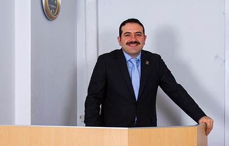 İstanbul'da yeni iş fırsatı: Site ve apartman yöneticiliği!