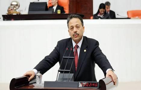 Halil Mazıcıoğlu: Yenilenebilir