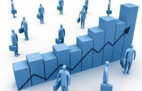Ersin Demirli Yapı İnşaat Turizm Sanayi ve Ticaret Limited Şirketi kuruldu!