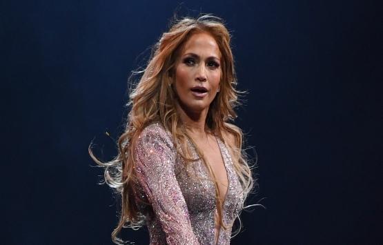 Jennifer Lopez İtalya'ya taşınıyor!