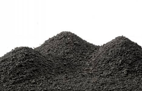 Ergene'deki arıtma çamurları yenilenebilir enerji kaynağı olacak!