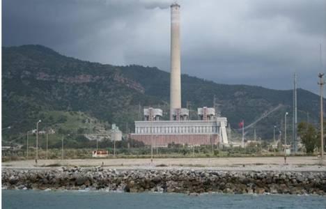 Kemerköy ve Yeniköy Termik Santralleri ile Kemerköy Liman Sahası için 6 firma başvurdu!