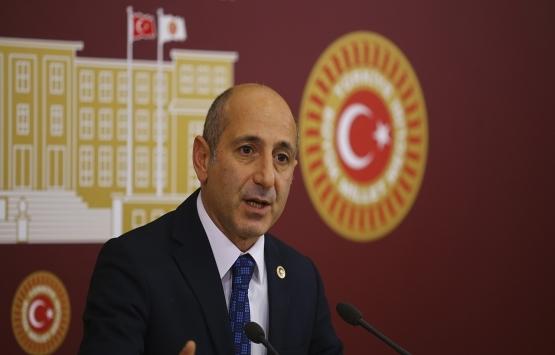 Yabancıların Türkiye'de gayrimenkul satın alarak Türk vatandaşı olmaları mecliste!