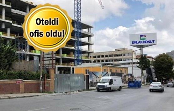 Bakırköy Kadın Hastalıkları Hastanesi için yeni imar planı!