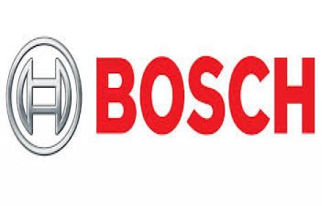 Bosch Çevre Çocuk