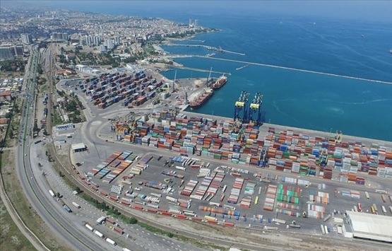 Tosyalı Holding'in İskenderun'daki 2.5 milyar dolarlık tesisinde sona yaklaşıldı!
