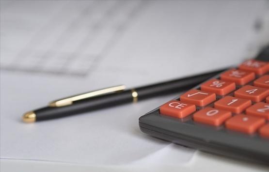Kurumlar vergisindeki artış 3'üncü döneme kaldı!