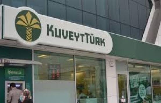 Kuveyt Türk 120