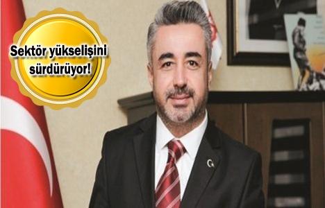 Türkiye inşaat ve
