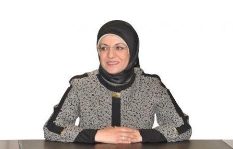 2016 Meram'da dönüşüm