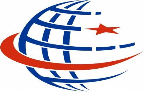 Ulaştırma, Denizcilik ve Haberleşme Bakanlığı Hatay'da arsa satıyor!