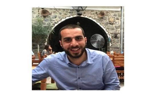 Ali Nuhoğlu yeni şirket kurdu!