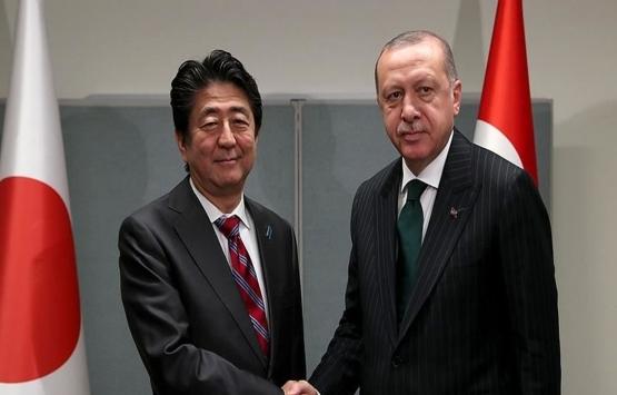 Japonya'nın destek teklifi yeni ekonomik ittifaklar açısından bir ümit!