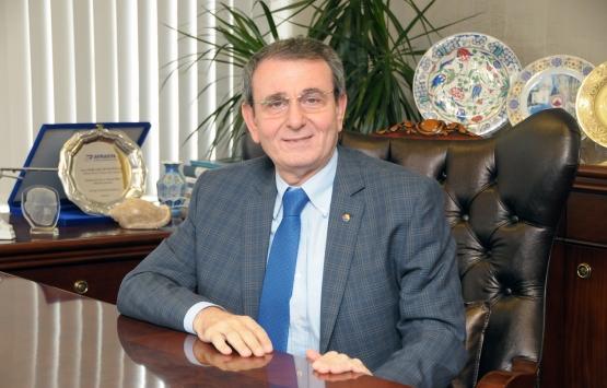 Salih Zeki Murzioğlu: