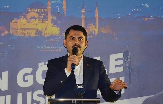 Murat Kurum: 234