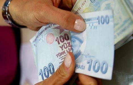 Beyoğlu Belediyesi'nden vergi uyarısı!