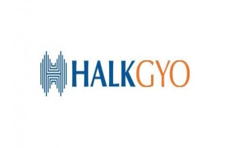 Halk GYO komite