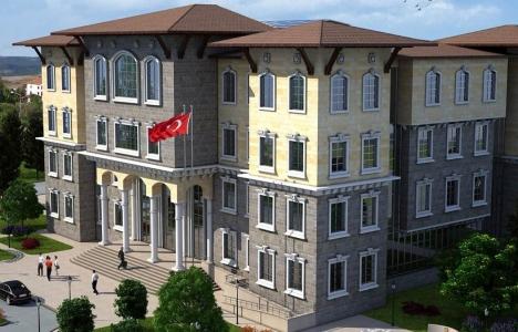Trabzon'a 4 yeni