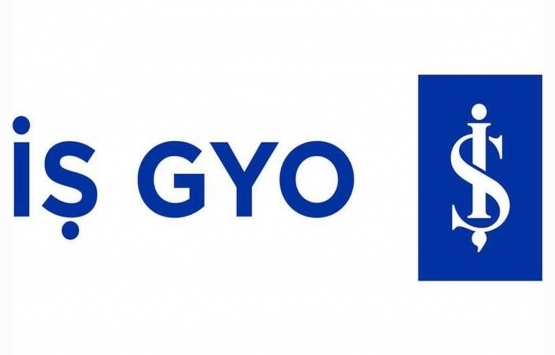 İş GYO'dan 2020'de 42,5 milyon TL'lik konut satışı!