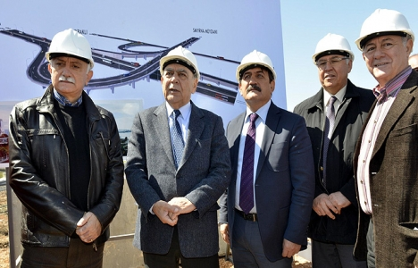 Adnan Kahveci Köprülü