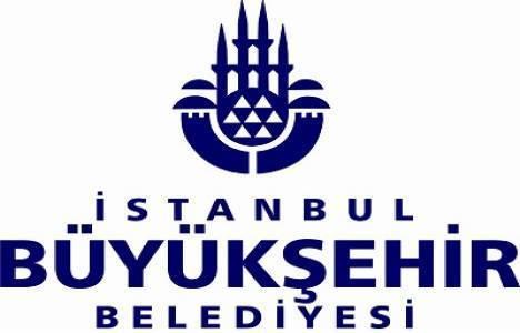 İBB Zeytinburnu'nda arsa