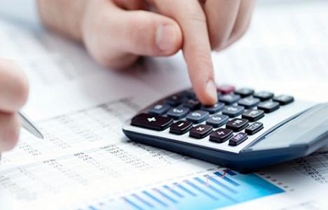 TÜİK, Şubat ayı enflasyonunu açıkladı!