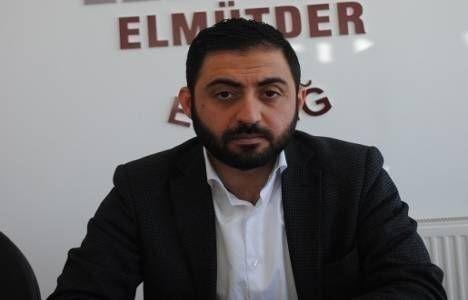 Osman Avcıl: Kentsel dönüşümün birden fazla ayağı var!