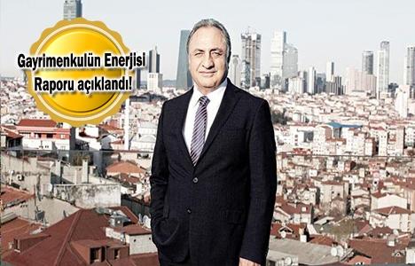 İstanbul'da 83 bin