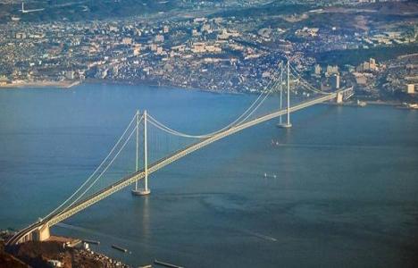 Yavuz Selim Köprüsü Yol Düzenlenmesi imar planı değişikliği askıda!