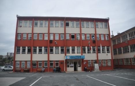 Gaziosmanpaşa Belediyesi 28