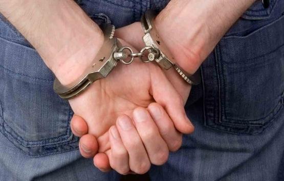 Arsa sahiplerine saldıran örgüt üyeleri için tutuklama kararı!
