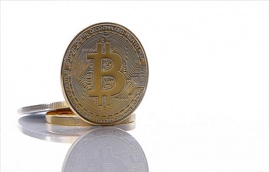 Bitcoin tekrar düşüşe geçti!