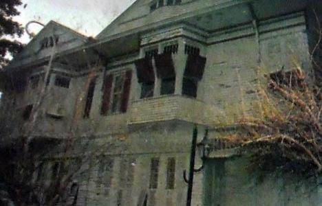 1992 yılında Emlak Bankası, Cumhuriyet tarihinin en büyük satışını yapacakmış!